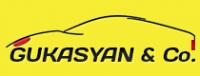Логотип компании Гукасян Х.М