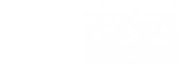 Логотип компании Бытовые услуги