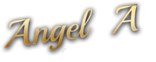 Логотип компании Ангел А