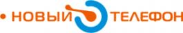 Логотип компании НТ-Сервис