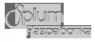 Логотип компании СибРМ