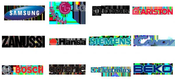 Логотип компании Бюро ремонта