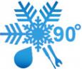 Логотип компании Омский мастер