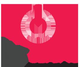 Логотип компании СибСервис