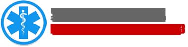 Логотип компании Городская больница №3