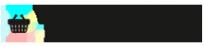 Логотип компании ИНФИНИТИ