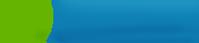 Логотип компании Аксон