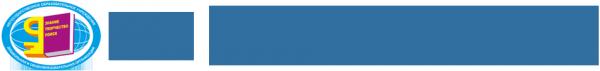 Логотип компании Знайка+
