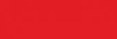Логотип компании Харизма