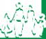 Логотип компании Семейная