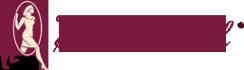 Логотип компании Сибирский центр коррекции фигуры