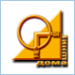 Логотип компании Домашние мелочи