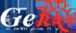 Логотип компании ФизТехЭнерго-Омск
