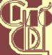 Логотип компании Сибирский образовательный центр