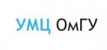 Логотип компании Центр делового образования