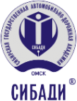 Логотип компании Центр дополнительного образования