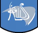 Логотип компании Центр повышения квалификации и профессиональной переподготовки