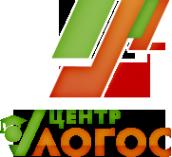 Логотип компании Логос
