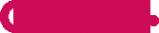 Логотип компании Centro