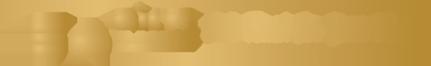 Логотип компании Магазин жидких обоев
