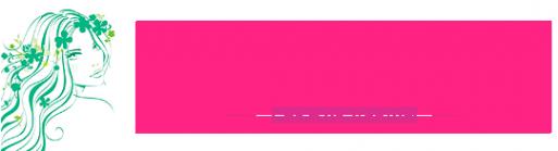 Логотип компании Омская роза