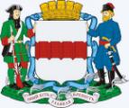 Логотип компании Пассажирское предприятие №8