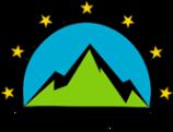Логотип компании Бострада