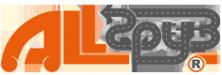 Логотип компании АльГруз