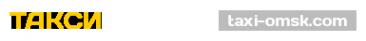 Логотип компании Семерка