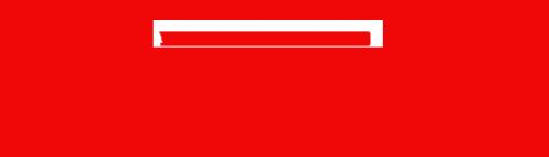 Логотип компании Атлант-Омск