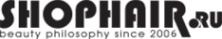 Логотип компании Boxberry