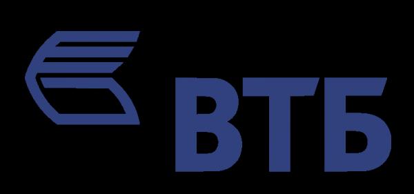 Логотип компании АРБИТРАЖ55.РФ