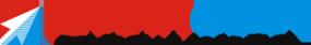 Логотип компании Прайм-софт