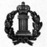 Логотип компании Омская областная коллегия адвокатов