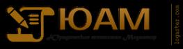 Логотип компании Медиатор