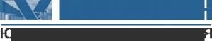 Логотип компании Витакон